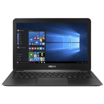 "Ultrabook ASUS Zenbook UX305CA-FC054T, 13.3"" Full HD, Intel® Core™ m5-6Y54 pana la 2.7GHz, 8GB, 128GB, Windows 10"