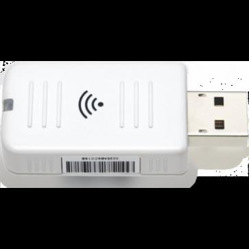 Adaptor wireless Epson ELPAP10