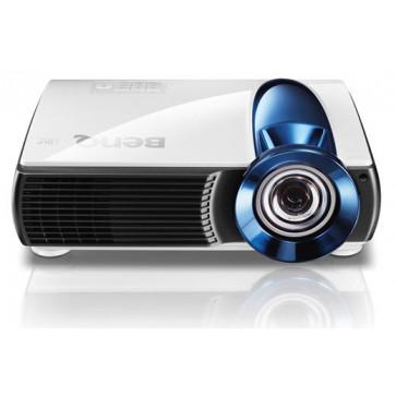Videoproiector XGA Laser, BenQ LX60ST