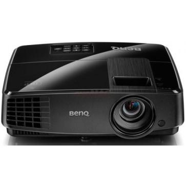 Videoproiector, SVGA, 3200ANSI, BENQ MS506