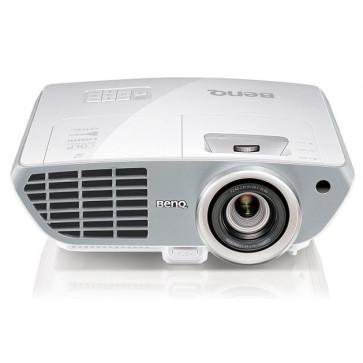 Videoproiector FULL HD 3D, BENQ W1350