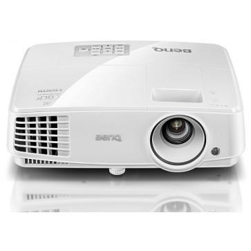 Videoproiector SVGA 3D, BenQ MS514H