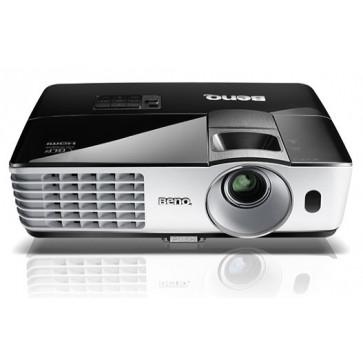 Videoproiector FULL HD, BENQ MH680