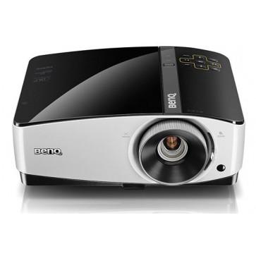Videoproiector 4200 ANSI WXGA, BenQ MW769