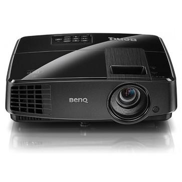 Videoproiector, XGA Business 3000 ANSI, BenQ MX505
