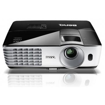 Videoproiector XGA Wireless + MHL, BenQ MX666