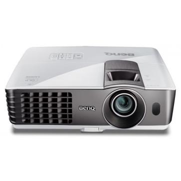 Videoproiector XGA 3D, BenQ MX720