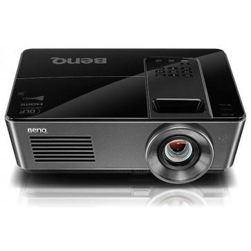 Videoproiector WXGA 3D, BenQ SW916