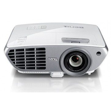Videoproiector FULL HD 3D, BENQ W1300