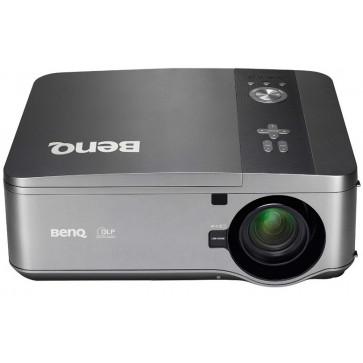 Videoproiector WXGA Profesional, BenQ PW9500