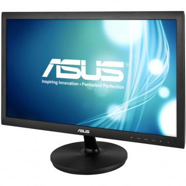 Monitor LED ASUS VS228HR 21.5 inch 5ms black