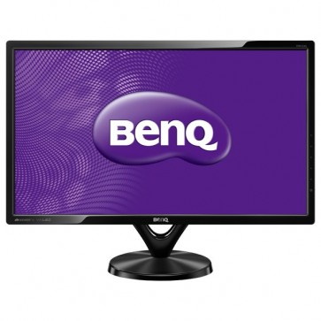 "Monitor LED, 21.5"", Full HD, negru, BENQ VW2245Z"