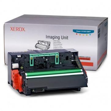 Unitate de imagine, XEROX 108R00721