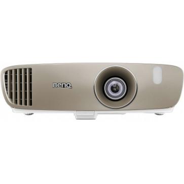 Videoproiector BENQ W2000, Full HD, 3D, 2000 lumeni, HDMI