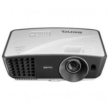 Videoproiector, HD 720p, alb-negru, BENQ W750