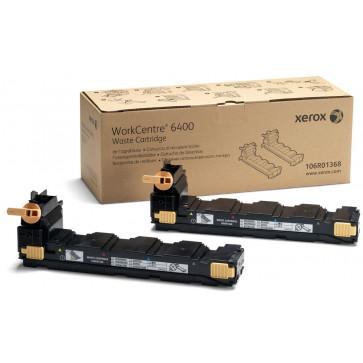 Waste cartridge, XEROX 106R01368