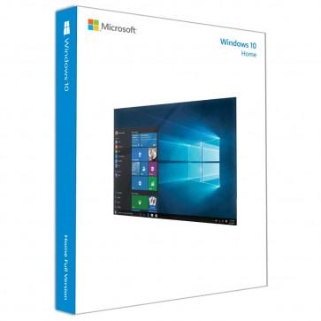 Sistem de operare MICROSOFT WINDOWS 10 Home, OEM DSP OEI, 32-bit, Romana