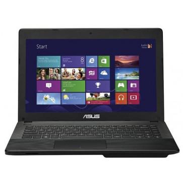 "Laptop ASUS X451MAV-BING-VX295B, Intel® Celeron® N2840 pana la 2.58GHz, 14.0"", 2GB, 500GB, Intel® HD Graphics, Windows 8.1"