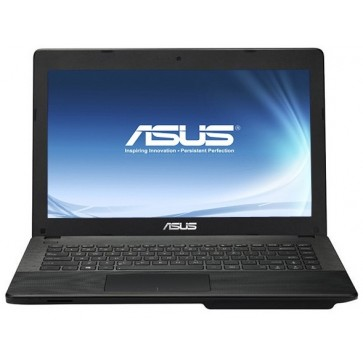 "Laptop ASUS X451MAV-VX287D, Intel® Celeron® N2930 pana la 2.16GHz, 14"", 4GB, 500GB, Intel® HD Graphics, Free Dos"