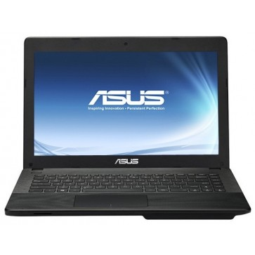 "Laptop ASUS X451MAV-VX298D, Intel® Celeron® N2840 pana la 2.58GHz, 14"", 4GB, 500GB, Intel® HD Graphics, Free Dos"