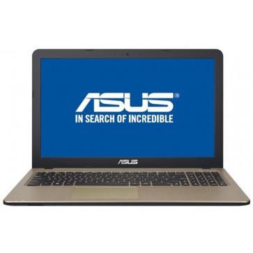 """Laptop ASUS X540LA-XX002D, Intel® Core™ i3-4005U 1.7GHz, 15.6"""", 4GB, 500GB, Free Dos"""