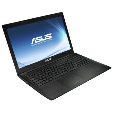 "Laptop ASUS X553MA-XX490D, Intel® Celeron® N2840 pana la 2.58GHz, 15.6"", 4GB, 500GB, Intel® HD Graphics, Free Dos"