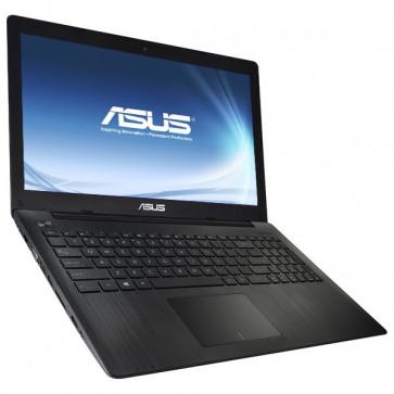 "Laptop ASUS X553MA-XX402D, ecran 15.6"", Intel® Pentium® N3540 - 2.66GHz, RAM-4GB, HDD-500GB, Free Dos"