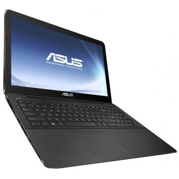 """Laptop ASUS X554LD-XX724D, Intel® Core™ i7-4510U pana la 3.1GHz, 15.6"""", 4GB, 500GB, nVIDIA GeForce GT 820M 1GB DDR3, Free Dos"""