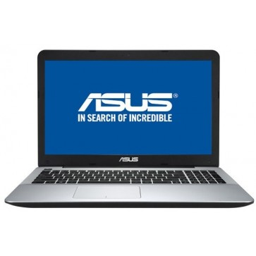 "Laptop ASUS X555LB-XX025D, 15.6"", Intel® Core™ i5-5200U 2.20GHz, 4GB, 1TB, nVidia GeForce 940M 2GB, Free Dos"
