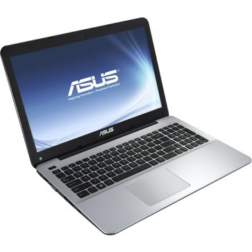"Laptop ASUS X555LJ-XX013D, Intel® Core™ i5-5200U pana la 2.7GHz, 15.6"", 4GB, 500GB, nVidia GeForce GT 920M 2GB DDR3, Free Dos"