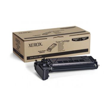 Toner, black, XEROX 006R01278