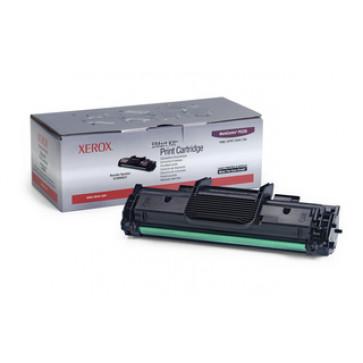 Toner, black, XEROX 013R00621