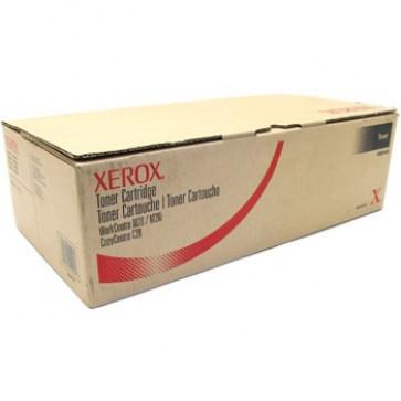 Toner, black, XEROX 106R01048