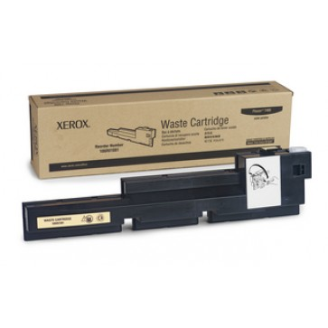 Waste cartridge, XEROX 106R01081