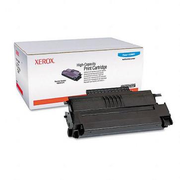 Toner, black, XEROX 106R01379