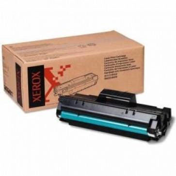 Toner, black, XEROX 106R01410