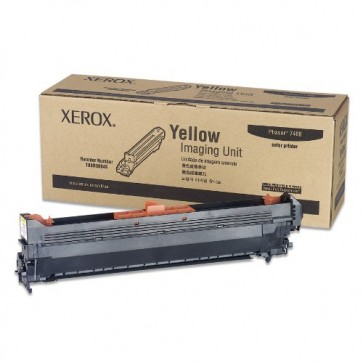Unitate de imagine, yellow, XEROX 108R00649