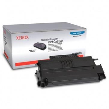 Toner, black, XEROX 109R00748