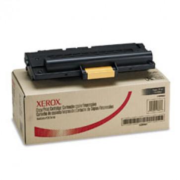Toner, black, XEROX 113R00667