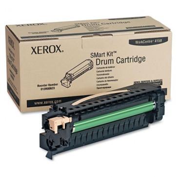 Drum, XEROX 013R00623