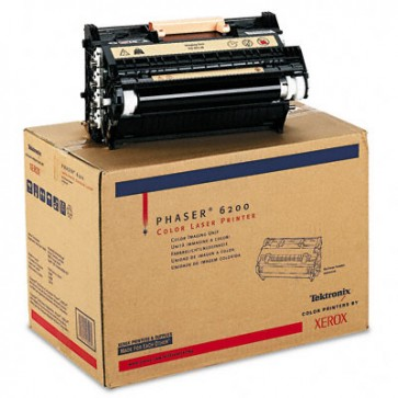 Unitate de imagine, negru, XEROX 016201200