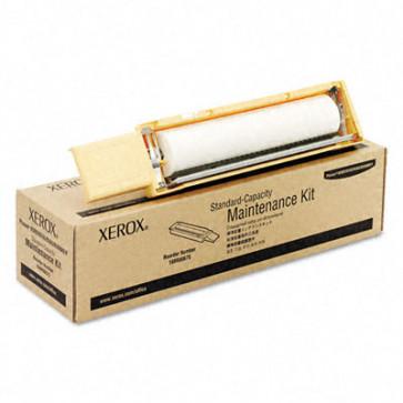 Kit mentenanta, XEROX 108R00675