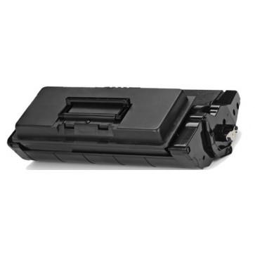 Toner, black, XEROX 106R01149