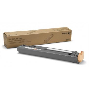 Waste cartridge, XEROX 108R00865