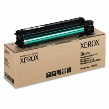 Drum, XEROX 113R00663