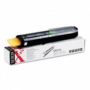 Toner, black, XEROX 006R00910