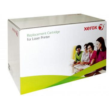 Cartus XEROX alternativ pentru HP CE390A, black
