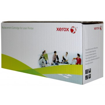 Cartus XEROX alternativ pentru HP CE278A, black