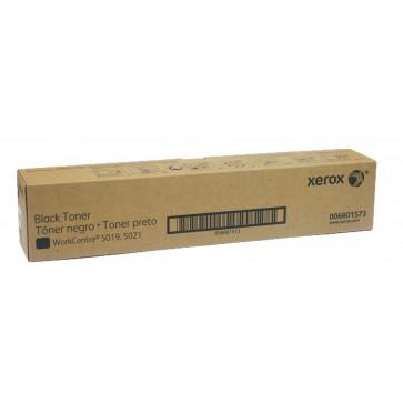 Toner, black, XEROX 006R01573