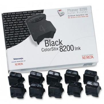 Cartus, black, XEROX 016204400